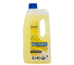limpiahogar-limon-josmi-1-l