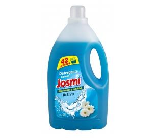 detergente-liquido-automaticas-josmi-3-l