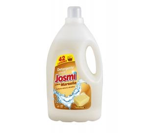 detergente-liquido-marsella-josmi-3-l