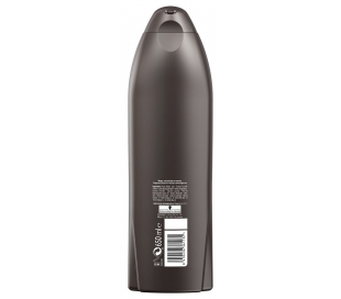 gel-bano-classic-magno-650-ml