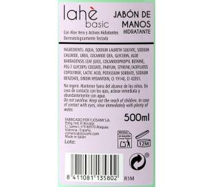 jabon-de-manos-dosifichidratante-lahe-500-ml