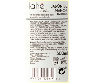jabon-de-manos-dosificadnutritiva-lahe-500-ml