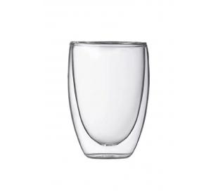 vaso-cristal-250-ml-borosilicato-1-un