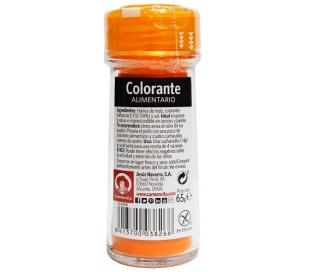 condimento-colorante-carmencita-62-grs