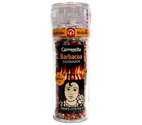 condimento-barbacoa-molinillo-carmencita-50-grs