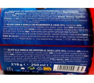 helado-pops-tub-maxibon-vaso-250-ml