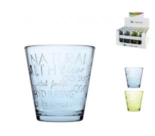 vaso-vidrio-2-colores-245-cl-citypop-1-un-ref-04417