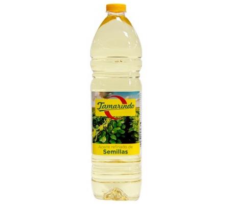 aceite-semillas-tamarindo-1-l