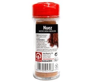 condimento-nuez-moscada-molida-carmencita-50-grs