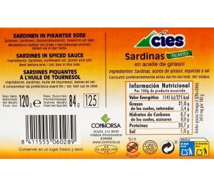 sardinas-picantes-cies-120-gr