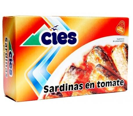 sardinas-en-tomate-cies-120-gr