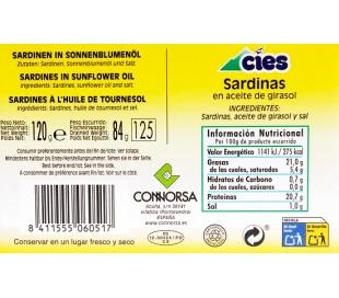 sardinas-aceite-vegetal-cies-120-gr