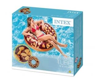 flotador-circular-donut-de-chocolate-d-114-1-ud-r-56262np