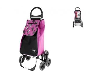 carro-compra-verona-3-ruedas-50-l-1-un-ref-01071