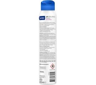 desodorante-dermo-invisible-spray-sanex-200-ml