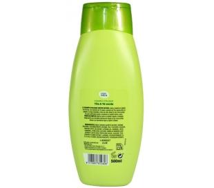 champu-toda-la-variedad-arcon-natura-500-ml
