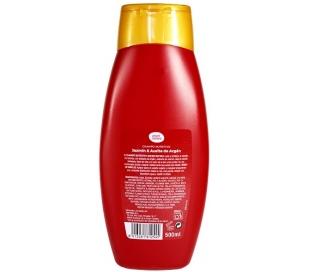 champu-jazmin-aceite-de-argan-arcon-natura-500-ml