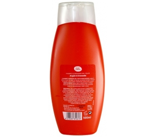 champu-argan-granada-arcon-natura-500-ml