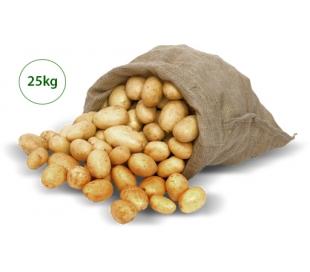 papas-importacion-naira-25-kg