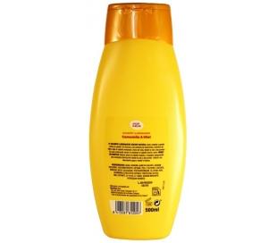 champu-camomila-miel-arcon-natura-500-ml