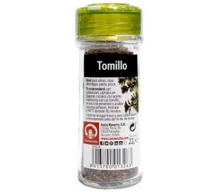 tomillo-carmencita-20-grs