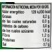 alcachofas-corazones-tamarindo-6-8-un-390-gr