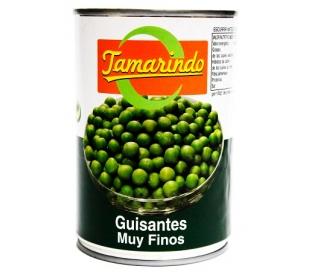 guisante-tamarindo-400gr