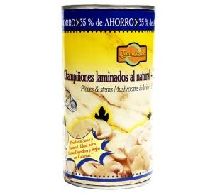champinones-laminado-tamarindo-355-gr
