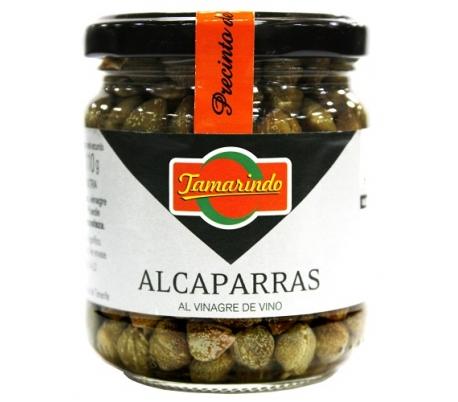 alcaparra-tamarindo-180gr
