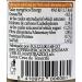setas-de-cultivo-tamarindo-340-gr