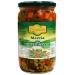 macedonia-verduras-tamarindo-340-gr
