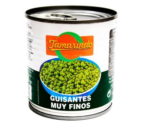 guisante-tamarindo-200gr