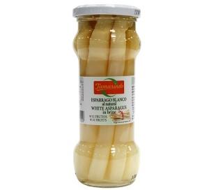 esparragos-blancos-tamarindo-330-gr