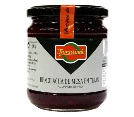 remolacha-tiras-tamarindo-345-gr