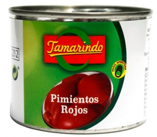 pimientos-rojo-entero-tamarindo-185-gr