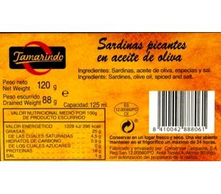 sardinas-picante-acoliva-tamarindo-120-gr