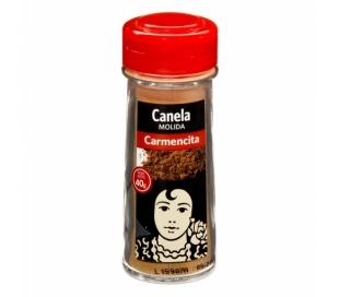 canela-molida-carmencit40