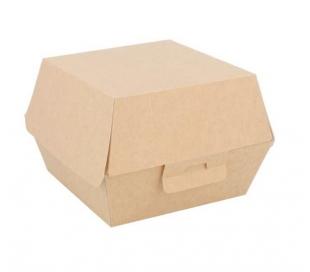 conchas-hamburguesa-220-g-m2-144x136x92-cm-l-thepack-50-un-ref23417