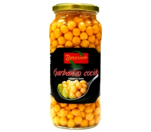 garbanzos-extra-tamarindo-frasco-570-gr