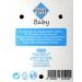 bastoncillos-higienicos-seguridad-star-cott-50-uds