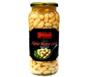 alubias-blancas-tamarindo-frasco-570-gr