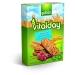 galletas-5-cerealc-frutroj-vitalday-pack-6x40-gr