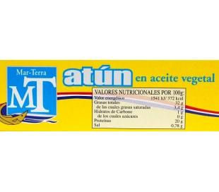 atun-aceite-vegetal-mar-terra-141-gr