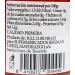 pimientos-rojo-entero-tamarindo-250-gr