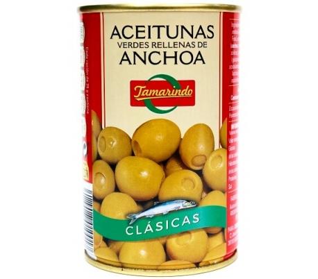 aceitunas-rellanchoa-tamarindo-lata-300-gr