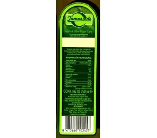 aceite-oliva-virgen-ext-tamarindo-75-cl