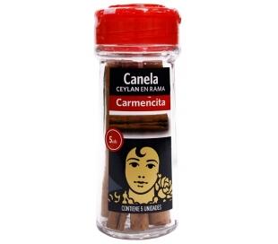 canela-rama-carmencita-18