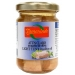 atun-claro-aceite-oliva-tamarindo-95-gr