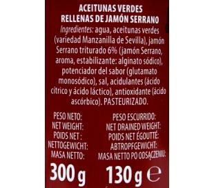 aceitunas-r-jamon-serrano-jolca-lata-300-gr