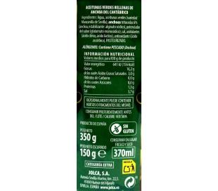 aceitunas-ranchoa-cantabrico-jolca-lata-350-gr